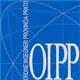 Logo OIPP